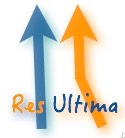 Logo Res Ultima